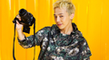 gd nikon - dara-2ne1 photo