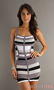 greattt dresses....