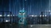 gumball the frigde - gumball-watterson icon