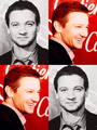 jeremy renner - jeremy-renner photo