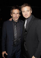 jeremy renner with ben stiller - jeremy-renner photo