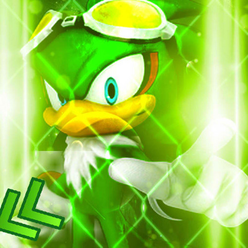 jet - jet-wave-storm PhotoJet And Wave