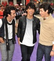 jonas - joe-jonas photo