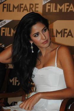 Katrina Kaif wallpaper containing attractiveness and a portrait called katrina kaif