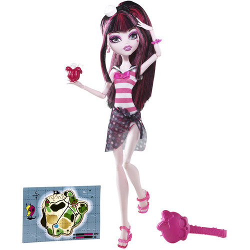 Monster High Hintergrund possibly with a playsuit, spielanzug called monster gifs