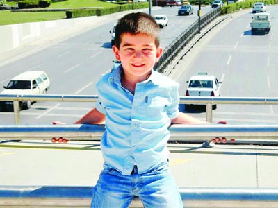 beroemdheden who died young achtergrond containing a carriageway, a crash barrier, and a straat entitled umut ceylan(2006-2012)