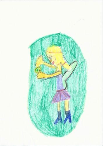natali's magic winx