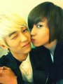 oooppss,. new couple?? hehe ChunJoe, RickJoe,. and what do 你 think the best name for this couple??
