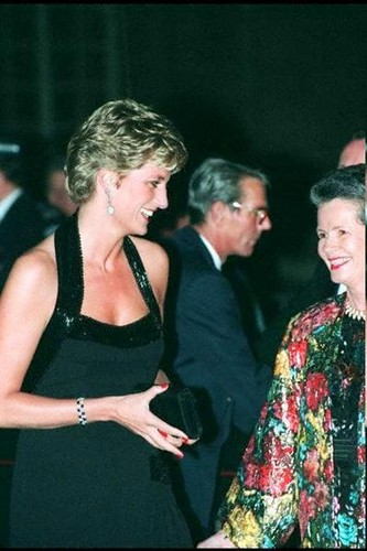 Prinzessin Diana Hintergrund titled princess diana perfect smile