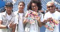 prod and prince - ray-ray-mindless-behavior photo