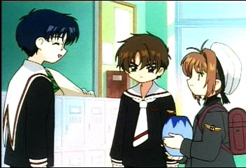 sakura,syaoran and eriol