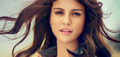 selena gomez teen vogue 2012