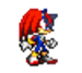 shadicles - sonic-fan-characters icon