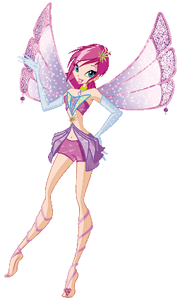Enchantix | Winx Club Wiki | FANDOM powered by Wikia