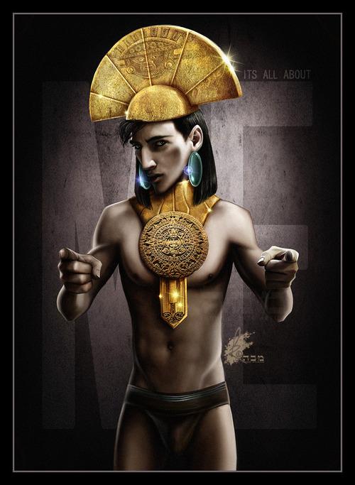 the emperor's new groove - The Emperor's New Groove Fan Art (32064082...