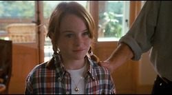 The Parent Trap (1998) the parent trap