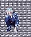 top with gd background 1800 x 2138