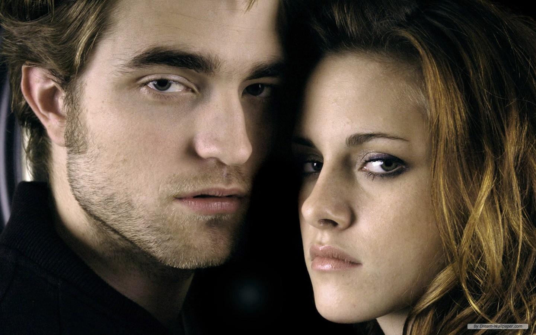 Twilight Twilight Series Wallpaper 32068537 Fanpop