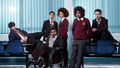 waterloo road series 8 - waterloo-road photo