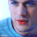 wentworth miller - wentworth-miller icon