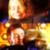 Favorite; Tenth Doctor & Rose