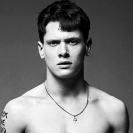 naked Hot Jack O'Connell (born 1990) (93 pics) Porno, 2019, legs