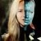 Raven Darkholme \ Mystique (X-Men: First Class)