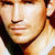 Alphawolfjenna picked Jim Caviezel