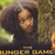 Rue, the innocent tribute who won the hearts of all