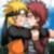 5-NaruGaa/Naruto x Gaara