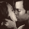 → a dair airport kiss