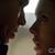 STEFIdi picked Damon & Elena. Forbidden, but unbreakable.