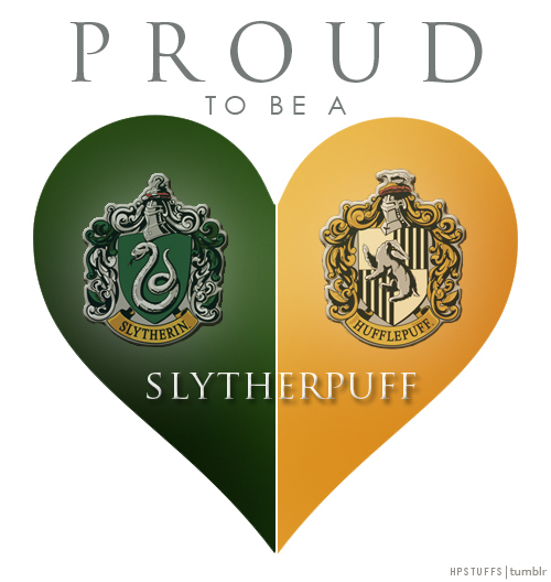slytherpuff discovered by cestmoi6449 on we heart it. Black Bedroom Furniture Sets. Home Design Ideas