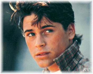 Darry The Outsiders Actor