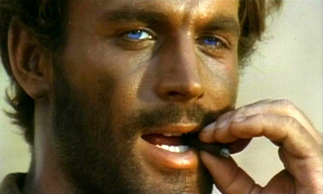terence hill imdbterence hill & bud spencer movies, terence hill bud spencer film, terence hill young, terence hill élete, terence hill nascita, terence hill filmek, terence hill attore, terence hill shop, terence hill height, terence hill imdb, terence hill wiki, terence hill bud spancer, terence hill carlo ancelotti, terence hill bud spencer, terence hill wikipedia, terence hill film, terence hill фильмография, terence hill and bud, terence hill filmek magyarul, terence hill beans