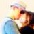 Channing Tatum & Jenna Dewan