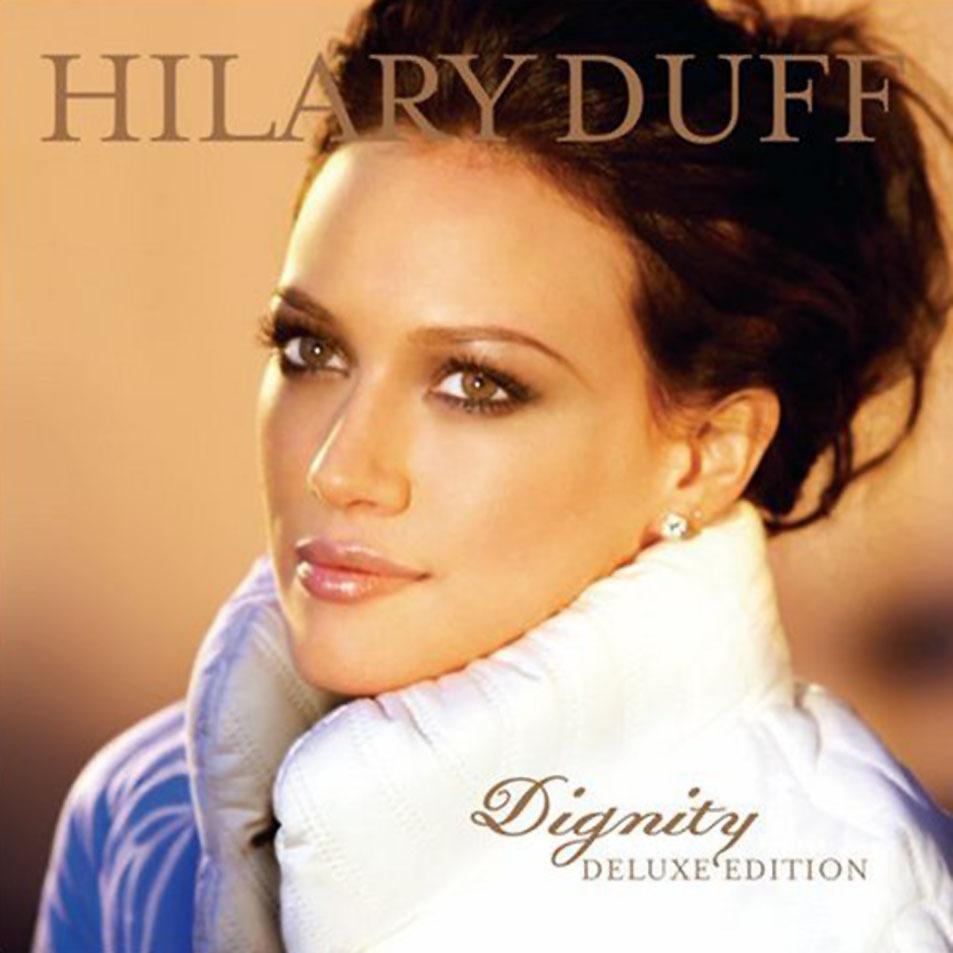 Favorite album cover? Poll Results - Hilary Duff - Fanpop Hilary Duff Metamorphosis