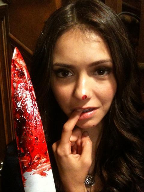 More evil than Katheri...