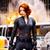 Black Widow/Natasha.