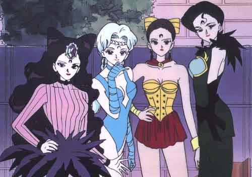 La collection Sailor Moon de Bunnylove  - Page 6 1021707_1336315424710_full