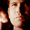 Yes its the only way to stop Alaric
