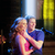 Matt and Caroline