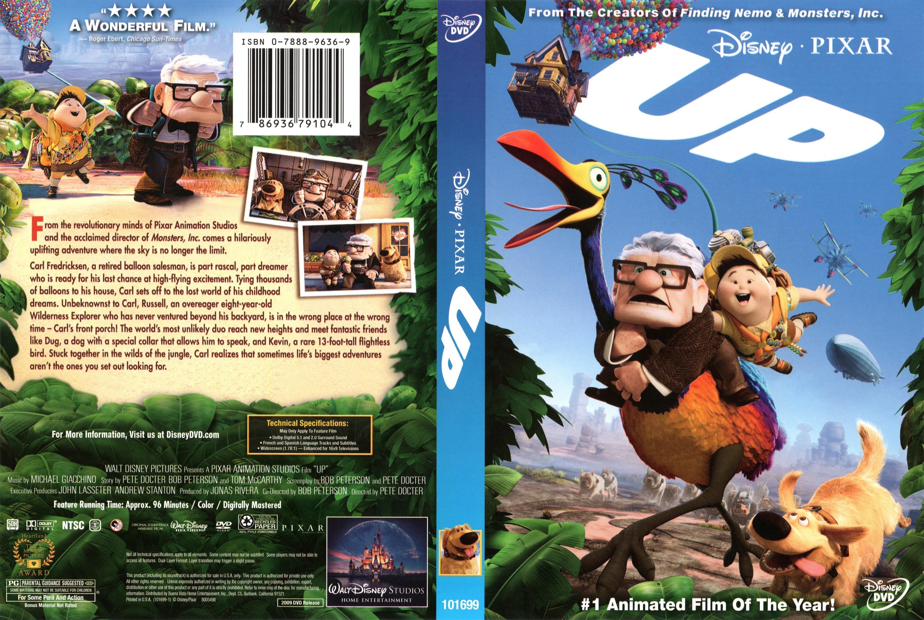 Pixar Shorts Collection Luxo Jr 1986 YouTube - YouTube