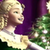 Sirea picked Barbie in a Christmas Carol (2008)