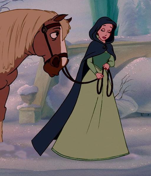 beauty and the beast belle green dress wwwimgkidcom