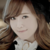 CHOI, Hyun Joo - Cantora 1026944_1336864750868_100