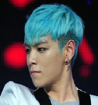 Which One Of Style Hair Top Iswas The Best Big Bang Fanpop