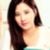socoolgirl93 picked Seohyun