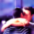 favourite glee couple #2; kurt&blaine ♥