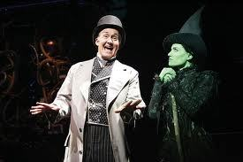 Musical Duets (Wicked)! Which duet did/do you like best